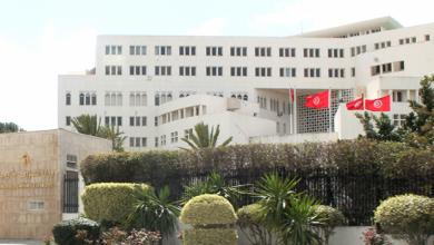 Photo of تونس تُكثف اتصالاتها لإنهاء التصعيد في ليبيا