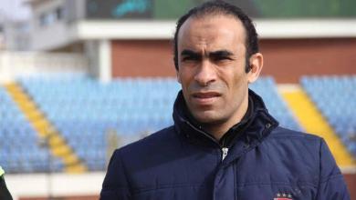Photo of سيد عبد الحفيظ يعتذر لجماهير الأهلي المصري