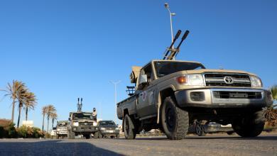 دبلوماسي إيطالي يطالب أوروبا بتوحيد موقفها في ليبيا