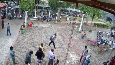 Photo of خفايا الهجمات في سريلانكا.. ما وراء الليلة الدامية