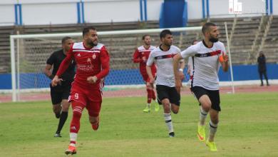 Photo of صمت اتحاد الكرة تجاه الدوري الممتاز
