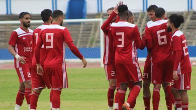 Photo of عمومية نادي الاتحاد تطالب بعدم إلغاء الممتاز