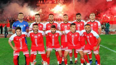 Photo of نادي السويحلي يوقف نشاطه الرياضي