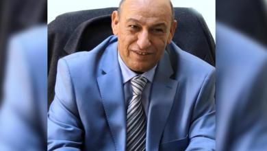 """Photo of """"صحة الوفاق"""" تنفي نفاد الأدوية"""