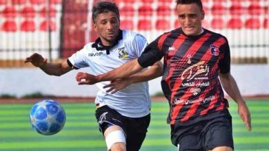 Photo of الصقور يتأهل للدور 64 من كأس ليبيا
