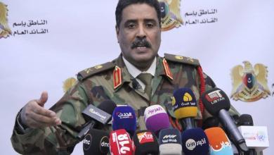 """صورة المسماري: """"الوفاق"""" تستخدم قنابل بالأحياء السكنية"""