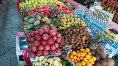 "Photo of ""اقتصاد البريقة"" تُحدّد أسعار جديدة للخضروات والمواد الغذائية"