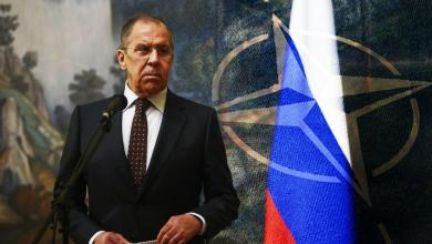 "Photo of روسيا: ""ناتو"" حوّل ليبيا إلى ""ثقب أسود"""