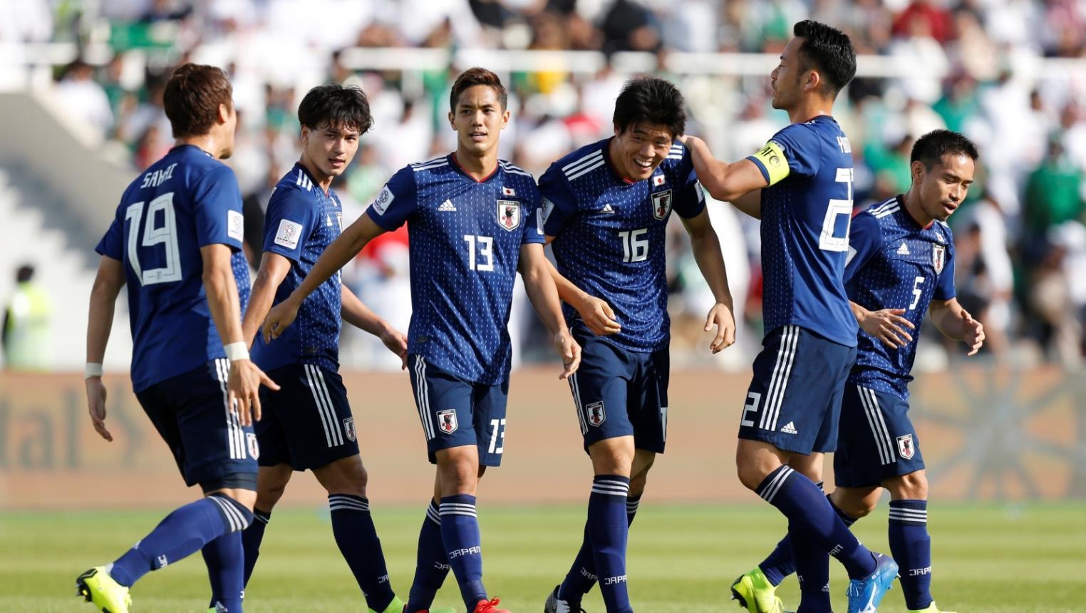 japans top club teams - 875×583