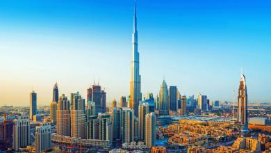 Photo of دبي تشهد أضخم فعاليات صناعة السفر والسياحة