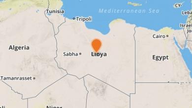"Photo of مجلة عالمية تكشف عن ""قاتل خطير"" موجود في ليبيا"