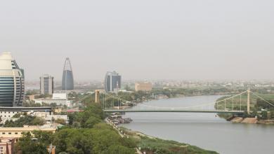 Photo of مُحاولات عربية لإنعاش الاقتصاد السوداني