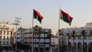 "Photo of تقرير: ما يحدث في ليبيا ""حرب دولية مصغرة"""