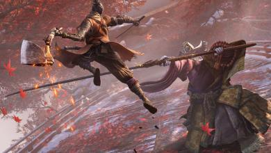 "Photo of بيع 2 مليون نسخة من ""Sekiro: Shadows Die Twice"""