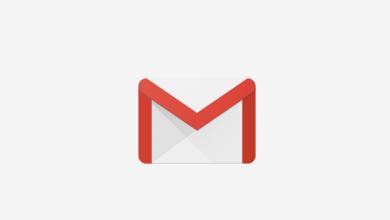 Photo of مفاجأة من غوغل بالذكرى الـ15 لإطلاق Gmail