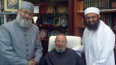 Photo of سريلانكا..العقل المدبر للتفجيرات رُبما تأثر بفكرالإخوان المسلمين