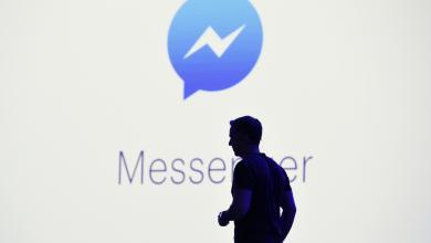 Photo of فيسبوك تكافح الأخبار الكاذبة بطريقة جديدة