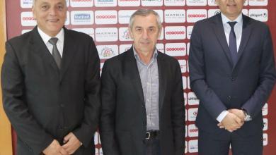 Photo of صدمة أصابت وفد الاتحاد التونسي لكرة القدم في مصر