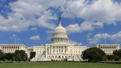 Photo of رؤية أميركية لدور واشنطن في ليبيا