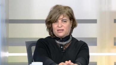 Photo of بوقعيقيص: البعثة الأممية تستخف بالمستقلين