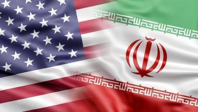 Photo of مساعٍ أوروبية لوقف استخدام السلاح بين أميركا وإيران