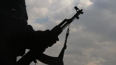 "Photo of مستشار أممي: ليبيا مُهددة بـ""سيل إرهابيين"""