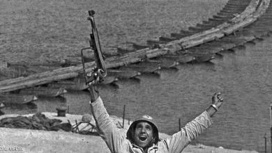 "Photo of وفاة جندي مصري ""أضحك وأبكى"" العرب.. ما قصته؟"