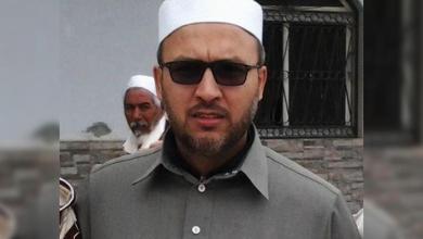 Photo of الشيخ الصغير: لم أتعرض لأي محاولة اغتيال