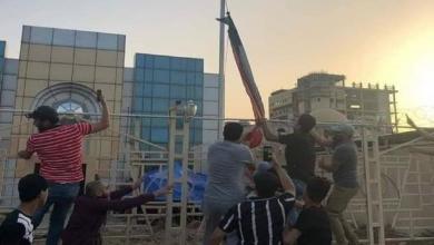 """Photo of """"راقصات البصرة"""" تثير أزمة عميقة بين العراق والكويت"""