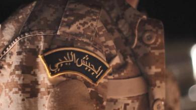 """Photo of الخرطوش لـ218: الأوضاع في """"سبها"""" تحت السيطرة"""