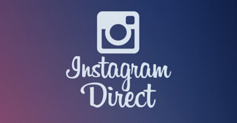 direct-2