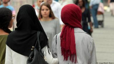 Photo of رسمياً.. النمسا تحظر الحجاب في المدارس
