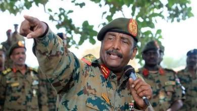 Photo of البرهان يعين رئيسا جديدا للقضاء السوداني
