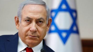 """Photo of نتنياهو """"يقطع الطريق"""" على غانتس.. انتخابات ثالثة مؤكدة"""