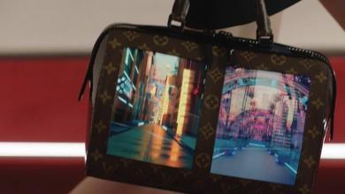 Photo of التكنولوجيا تغزو الحقائب النسائية
