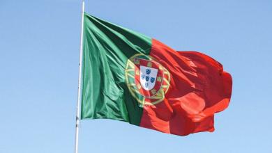 صورة البرتغال: ليس لدينا جندي برتغالي في ليبيا