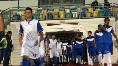 Photo of السد يتأهل إلى الدور 64 من كأس ليبيا