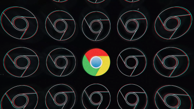 صورة غوغل تستعد لإجراء تعديلات على متصفح كروم