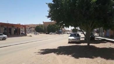 Photo of مقتل 2 من أبناء عضو الأعلى للدولة حماد طناني
