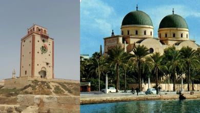 Photo of بلدية بنغازي: سنصون المعالم التاريخية