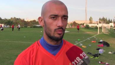 أحمد بن علي