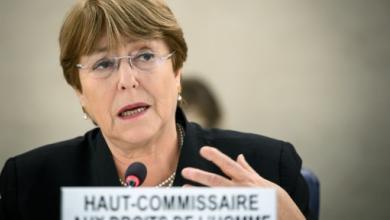 صورة الأمم المتحدة تتهم المجر بانتهاك حقوق الإنسان