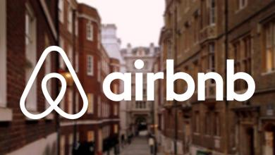 """Photo of شركة Airbnb تدعم """"العربية"""" بمنصتها الإلكترونية"""