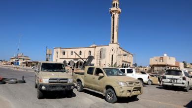 Photo of تحذير من انتشار أمراض فتاكة في ليبيا