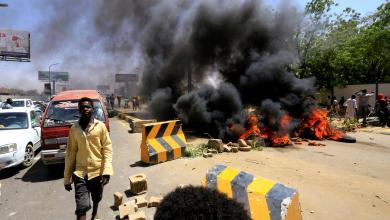 Photo of العسكري السوداني مطالب بتوضيح أحداث ساحة الاعتصام