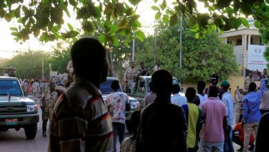 صورة عسكريو السودان ومدنيوها يفشلون في التوافق