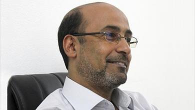 Photo of عبد السلام المسماري ينتصر على قاتليه