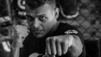 Photo of الزناد يخضع لاختبار الوزن قبل ليلة من المواجهة
