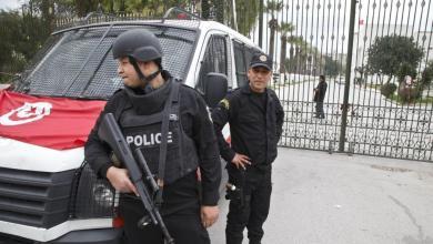 """Photo of مقتل 3 """"إرهابيين"""" في """"سيدي بوزيد"""" بتونس"""