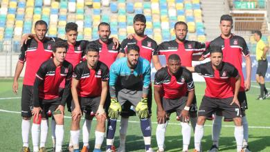 Photo of المروج يبلغ الدور القادم من كأس ليبيا